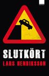 Slutkört Lars Henriksson
